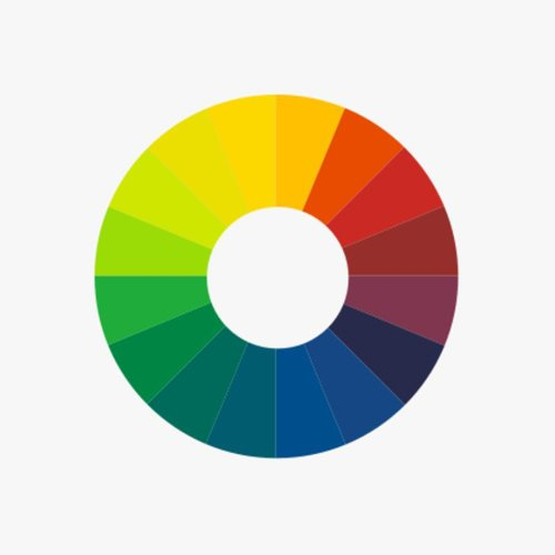 dulux colours for evideo Trolleys