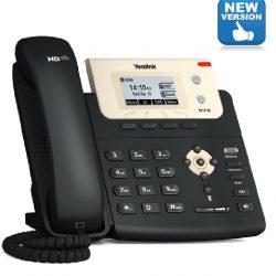 SIP-T21PE2 Yealink phone 2 Line HD IP phone