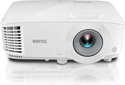 BenQ MH550 Business Projector