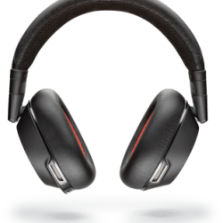 wireless headset Archives - E365