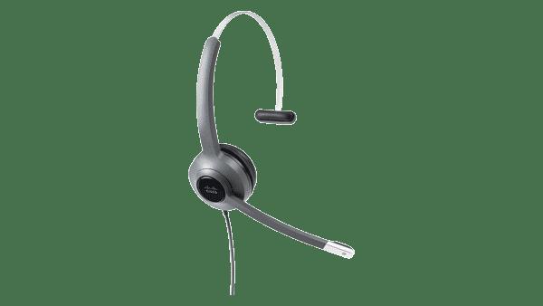 Cisco 521 headset