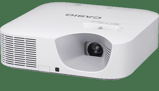 Casio Core Projector XJV‐100W