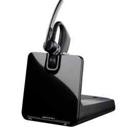 Plantronics Voyager Legend CS Bluetooth Headset B335