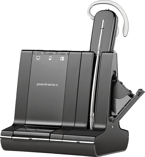 plantronics-savi-w745-base-and-earhook