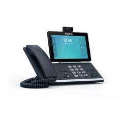 Yealink SIP-T5 Smart Media Phone