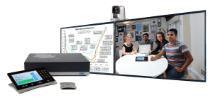 3351-group-telepresence-and-screens