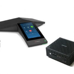 Polycom Zoom Bundle 8500