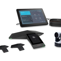 Polycom-with-HP-SRS-Large-Room-Bundle