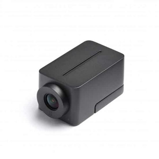 Huddly IQ Conference camera