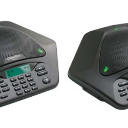 MaxAtach Wireless