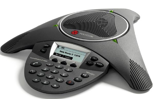 IP 6000