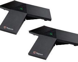Polycom Accessories Archives E365