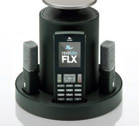 FLX2020-VoIP